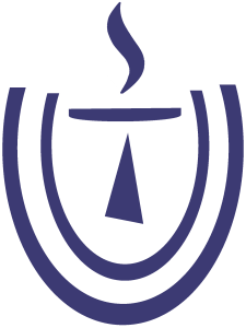 logo good - medium blue