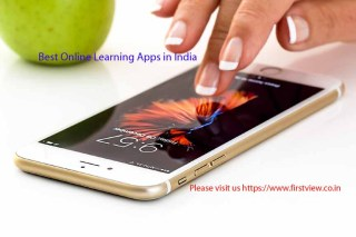 Best Mobile Recharge App in Hindi