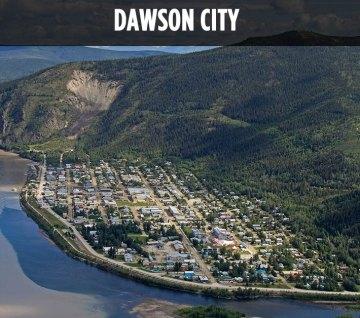 DawsonCity