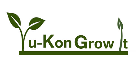 Suzanne Crocker appeared on Yu-Kon Grow It