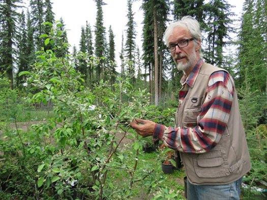 John-Lenart-and-Apple-Tree-smiling