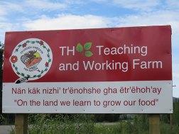 TH-Farm-sign