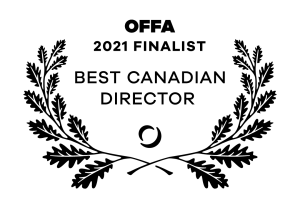 First We Eat — Finalist Best Canadian Director: Oakville Festival of Film and Arts