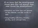 Presentation_Page_05
