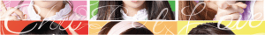スクリーンショット 2014-07-10 22.58.15