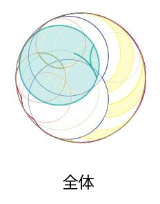 スクリーンショット 2015-01-06 22.45.57