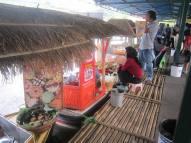 Pasar Apung Lembang aka Lembang Floating Market 10