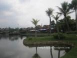 Pasar Apung Lembang aka Lembang Floating Market 20