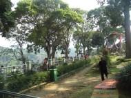 Taman Panorama Bukittinggi 1