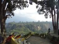 Taman Panorama Bukittinggi 10