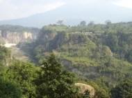 Taman Panorama Bukittinggi 17