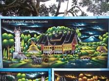 Taman Panorama Bukittinggi 20