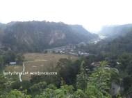 Taman Panorama Bukittinggi 21
