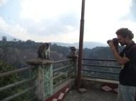 Taman Panorama Bukittinggi 22