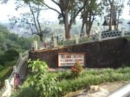 Taman Panorama Bukittinggi 7
