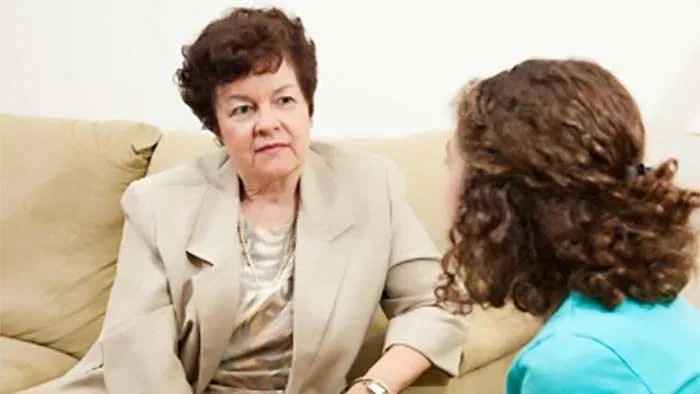 Counselling services in Edinburgh