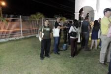 II Encontro Regional de Fiscalização Urbanística, Ambiental e Guardas Municipais - Mossoró RN - 115