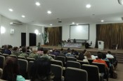 II Encontro Regional de Fiscalização Urbanística, Ambiental e Guardas Municipais - Mossoró RN - 121
