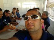 III Encontro Regional de Fiscalização Urbana, Ambiental e Guarda Municipal - Fortaleza CE 2014 - 022