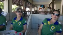 III Encontro Regional de Fiscalização Urbana, Ambiental e Guarda Municipal - Fortaleza CE 2014 - 038