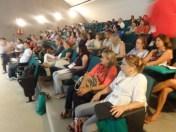 V Erefau 2015 - Natal RN