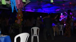 Arraiá da Ambientá 2016 - SEMURB Natal (123)