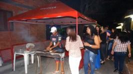 Arraiá da Ambientá 2016 - SEMURB Natal (25)