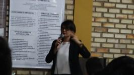 VI Encontro Regional de Fiscais de Atividades Urbanas - Tibau RN 2016 - Deixou Saudades - Álbum 03 (27)
