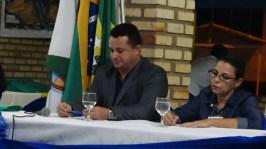 VI Encontro Regional de Fiscais de Atividades Urbanas - Tibau RN 2016 - Deixou Saudades - Álbum 03 (30)