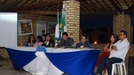 VI Encontro Regional de Fiscais de Atividades Urbanas - Tibau RN 2016 - Deixou Saudades - Álbum 03 (31)