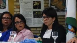 VI Encontro Regional de Fiscais de Atividades Urbanas - Tibau RN 2016 - Deixou Saudades - Álbum 03 (46)