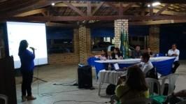VI Encontro Regional de Fiscais de Atividades Urbanas - Tibau RN 2016 - Deixou Saudades - Álbum 03 (7)