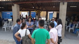 VI Encontro Regional de Fiscais de Atividades Urbanas - Tibau RN 2016 - Deixou Saudades - Álbum 05 (10)