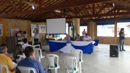 VI Encontro Regional de Fiscais de Atividades Urbanas - Tibau RN 2016 - Deixou Saudades - Álbum 05 (17)