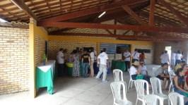 VI Encontro Regional de Fiscais de Atividades Urbanas - Tibau RN 2016 - Deixou Saudades - Álbum 05 (4)