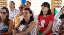 VI Encontro Regional de Fiscais de Atividades Urbanas - Tibau RN 2016 - Deixou Saudades - Álbum 05 (44)