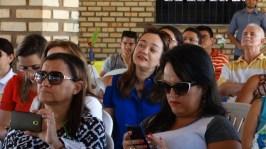 VI Encontro Regional de Fiscais de Atividades Urbanas - Tibau RN 2016 - Deixou Saudades - Álbum 05 (45)