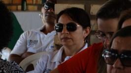 VI Encontro Regional de Fiscais de Atividades Urbanas - Tibau RN 2016 - Deixou Saudades - Álbum 05 (48)