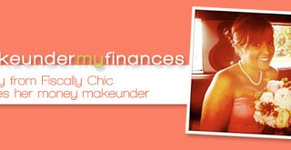 Welcome to Fiscally Chic!