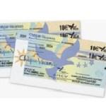 cheque vacances exoneration ir 150x150 Impôt sur le revenue 2010&2011 :Chèques vacances exonérés