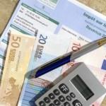 fiscalite liasse fiscale 150x150 Fiscal 2011 Déclaration de résultat 2011