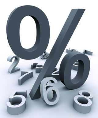 assurances chiffres 1 FiscalNews: Indice de référence des loyers 4ème trimestre 2010