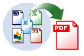 pdf creator1 Fiscal outils: Télécharger PDF Creator :  logiciel simple et gratuit