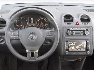 Calcul des frais kilométriques 2010 voitures et deux roues Calcul des frais kilométriques 2010 :  voitures  et deux roues