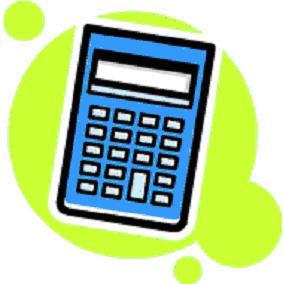 QUOTIENT FAMILIAL Fiscal famille  : Comment calculer le quotient familial