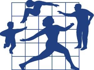 plafond securité sociale 2012 montant 300x224 fiche de paie 2012 :Le Plafond de la Sécurité sociale (PSS)
