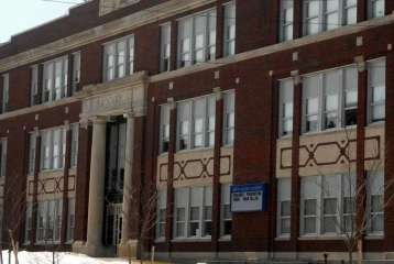 Albany school for immigrant, refugee children could open this fall