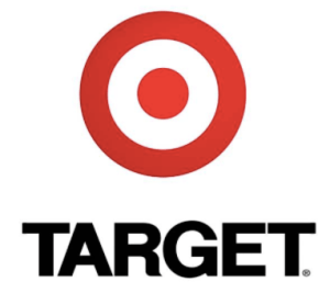 Screen-Shot-2018-03-13-at-7.15.04-PM-300x267 Target (TGT) Stock Analysis Video