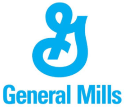 Capture General Mills, Inc. (GIS) Stock Analysis Video
