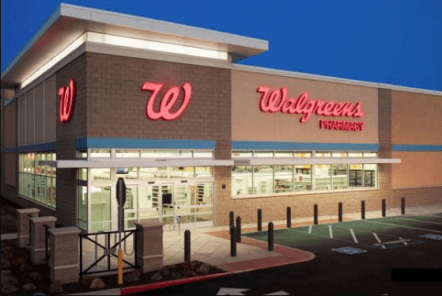 Screen-Shot-2019-08-29-at-8.53.39-PM-300x201 Walgreens Boots Alliance, Inc. (WBA) Stock Analysis Video